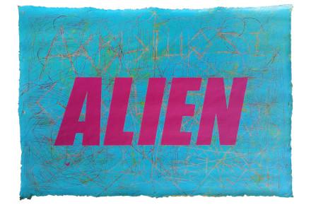 001Alien