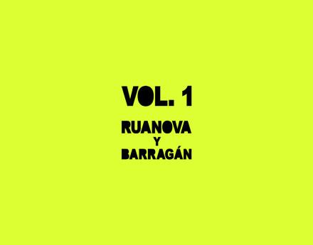 RUANOVA y BARRAGAN neografica (1)