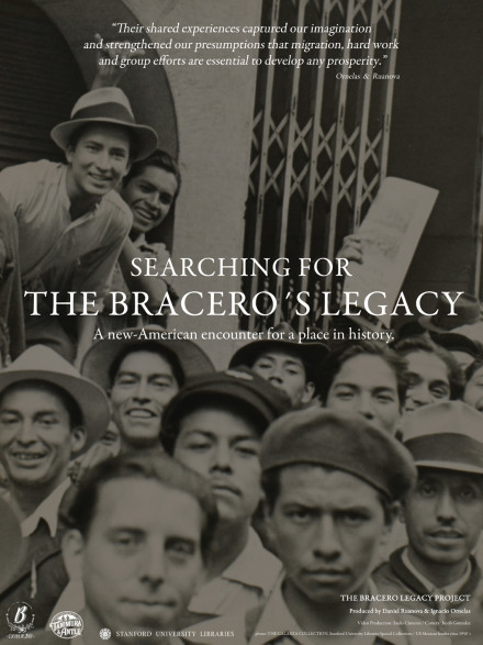 SEARCHING_FOR_THE_BRACEROS_LEGACY_documentary_ePOSTER