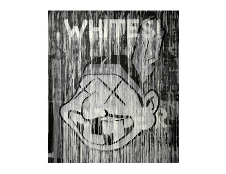 WHITES lowerres web