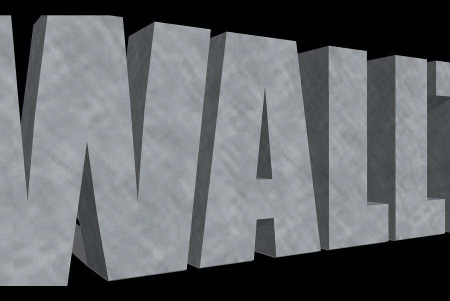 Wallstill