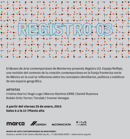inv-electronica-registro-03